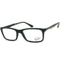 1a0a602428fd1 mercado livre oculos ray ban demolidor 8012 « Neo Gifts