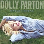 Sacd Dolly Parton Halos & Horns - Hibrido