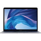 Apple Macbook Air Retina | 13 I5 1.6ghz 8gb 256gb Ssd | 2018