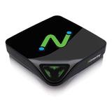 L300 Ncomputing Thin Client Nf E Garantia