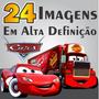 Imagens Carros Disney Cars Png, Jpg