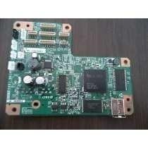 Placa Logica Original Epson L800 2143579 2136551