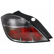 Lanterna Traseira Chevrolet Vectra Gt Gtx 08 09 10 11 12 13
