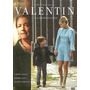 Dvd - Valentin - ( Valentin ) Dir. Alejandro Agresti