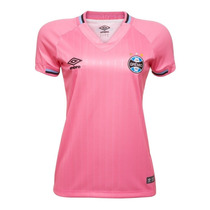 938c6b5678 Busca camisa de futebol grates com os melhores preços do Brasil ...