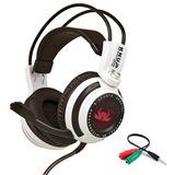 Headset Gamer Pc Fone Áudio 7.1 Fone Ps4  Xbox One Microfone