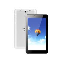 Tablet Dl 3g Dual Chip 7p Wi-fi Android 4.2 Função Telefone