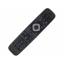 Controle Remoto Tv Led Philips Smart 42pfl6007g 55pfl7007g