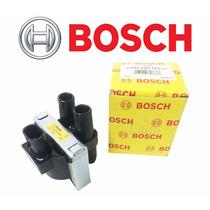 Bobina Ignição F000zs0103 Bosch Fiat Uno Palio Premio Siena