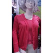 92f31167b Blusa-de-frio-feminina-casaco-cardigan-suéter Atacado à venda em ...