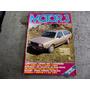 Revista Motor 3 Jun 1982 - 24 Parati Gol Copa Kawasaki 1100