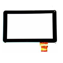 Tela Touch Tablet Philco Ph9b P711a 9 Poleg. Pronta Entrega