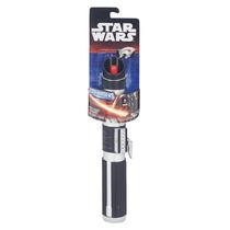 Sabre De Luz Básico Star Wars Episódio V I I Darth Vader