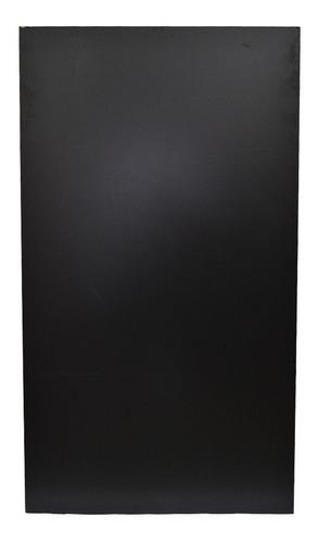 Deck (prancha / Tabua) Para Esteira Kikos E800 / E800 Delux