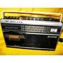 Radio Beltek Kt-2457,refinado-aparelho C/ótimo Funcionamento
