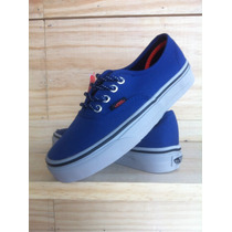 Vans Authentic ( Poc ) Pewter / Electric Purple N 34