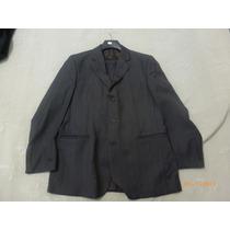 Ternos Sociais Masculino - Blazer Com Calça - Gravata Grátis