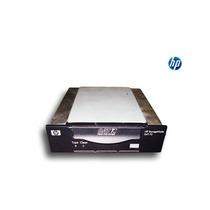 Unidades Back-up De Fita Dat Hp Storageworks Dw020-60040-e