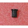 Engrenagem Rotação Escova Rotativa Philco Original