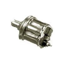 Bulbo Pressao Oleo Motor No77053 Caminhão Ford F1000/f4000/f