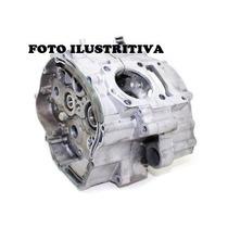 Bloco Carcaça Motor Yamaha Rd 125