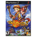 Dark Cloud 2. ! Jogos Ps2