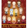 Kit Scrapbook Game Of Thrones Imagens Clipart Cod023
