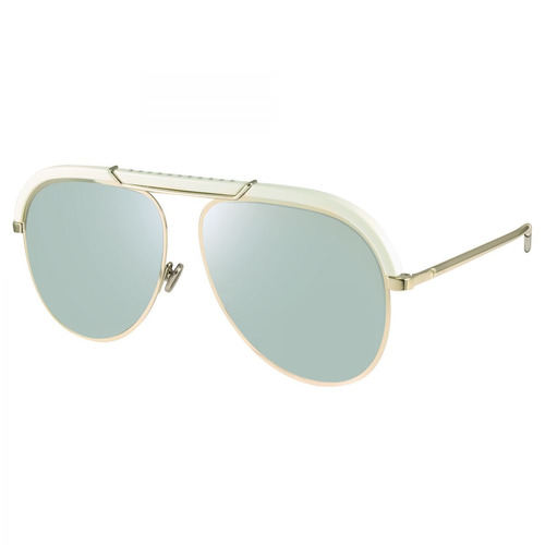 1814b8d21 Óculos De Sol Christian Dior Desertic Y3r Qv 58x14 145