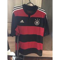 0a3d9c7214651 Busca camisa rubro negra seleção alemã com os melhores preços do ...
