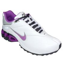 Tênis Impax Emirro Sl Si W Nike