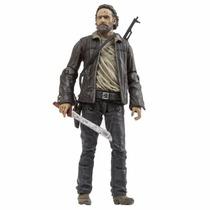 The Walking Dead Tv Series 8 Rick Grimes