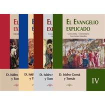 Evangelio Explicado, El