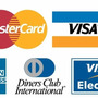 Maquina De Cartão De Crédito