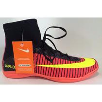 Tênis Nike Mercurial Superfly -futsal, Society,campo.barato.