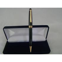 f796e66d8c5 Busca lapizeira montblanc em ouro com os melhores preços do Brasil ...