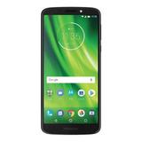 Motorola G6 Play Dual Sim 32 Gb Índigo-escuro 3 Gb Ram