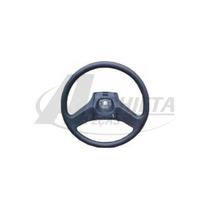 Volante Direcao Caminhao Volkswagen-tar415651