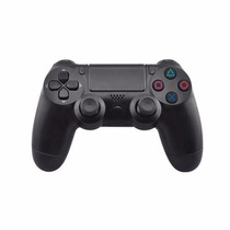 Controle Para Video Game Ps4 Knup Kp-4028