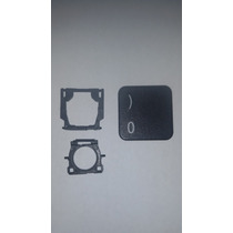 Teclas Avulsas Notebook Acer Aspire 5750_br656 Nsk-ala1d