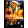 Dvd Sérgio Reis E Filhos-violas E Violeiros - (2003) Lacrado