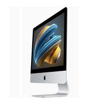 Apple Imac 5k Mne92 27 I5 3.4ghz 8gb 1tb Nfe Envio Hj