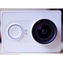 Câmera Filmadora Xiaomi Yi 1080p 16mp Full Hd