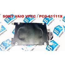 Case Suporte Do Hd Sony Vaio Vpccw / Pcg 61111x