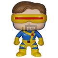 Boneco Pop Funko Marvel X-men Scott Cyclops 58 L O J A