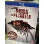 Blu-ray A Hora Do Pesadelo Coleção 7 Filmes Original Dublado