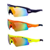 Busca Óculos de bike com os melhores preços do Brasil - CompraMais ... f470d7ec58