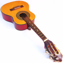 Instrumento Cavaco Cavaquinho Gianini Musical Objeto Antigo