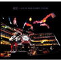 Muse - Live At Rome Olympic Stadium [cd+dvd] Uk Frete Gratis