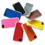 Case Capinha Vans Sola Tênis Diversas Cores Iphone 5/5s/5c