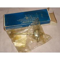 Limitador Da Porta Traseira Le E Ld Vectra 94/96 Original Gm